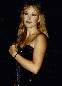 Best quotes by Tanya Roberts