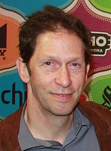 Best quotes by Tim Blake Nelson