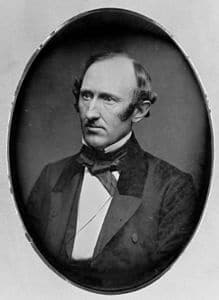 Best quotes by Wendell Phillips
