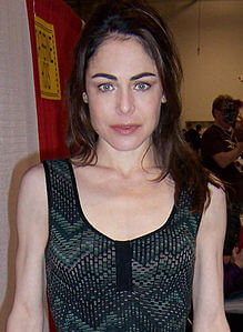 Best quotes by Yancy Butler