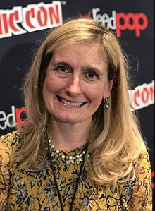Best quotes by Cressida Cowell