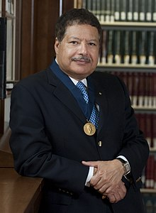 Best quotes by Ahmed H. Zewail