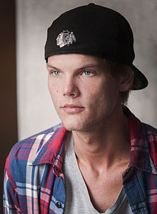 Best quotes by Avicii