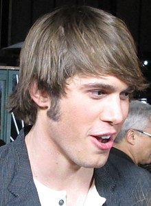 Best quotes by Blake Jenner