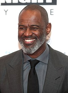 Best quotes by Brian McKnight
