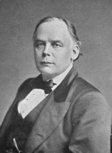 Best quotes by Charles Bradlaugh