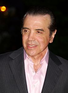 Best quotes by Chazz Palminteri