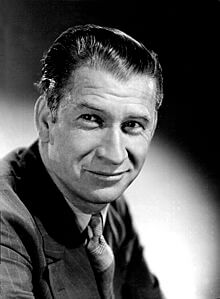 Best quotes by Chill Wills