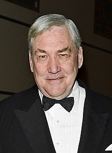 Best quotes by Conrad Black