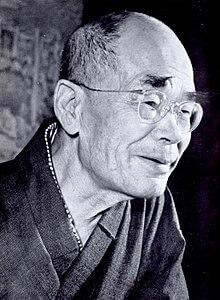 Best quotes by D.T. Suzuki