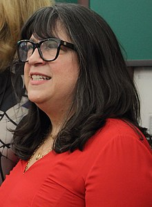 Best quotes by E. L. James