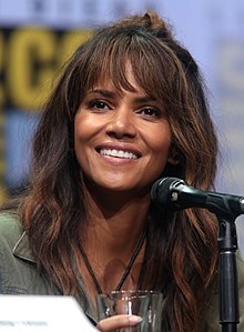 Best quotes by Halle Berry