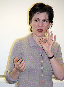 Best quotes by Harriet Walter