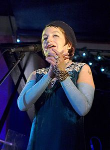 Best quotes by Jane Siberry