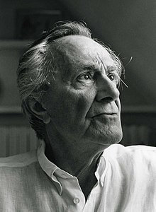 Best quotes by Jean-Francois Lyotard