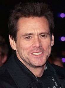Best quotes by Jim Carrey