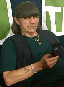 Best quotes by John Trudell