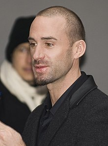 Best quotes by Joseph Fiennes