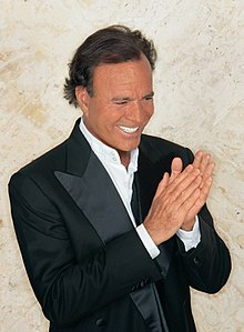 Best quotes by Julio Iglesias