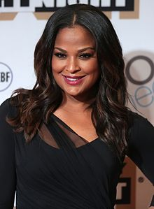 Best quotes by Laila Ali