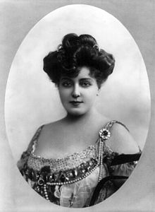 Best quotes by Lillian Russell