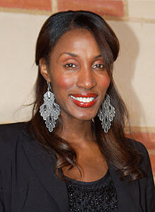 Best quotes by Lisa Leslie