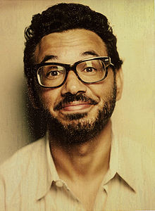 Best quotes by Al Madrigal