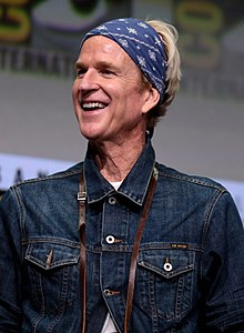 Best quotes by Matthew Modine