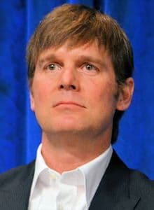 Best quotes by Peter Krause
