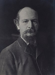 Best quotes by Algernon Charles Swinburne