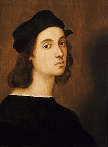 Best quotes by Raphael