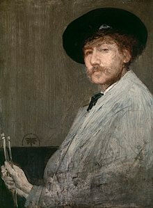 Best quotes by James Whistler