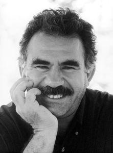 Best quotes by Abdullah Ocalan