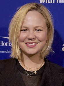 Best quotes by Adelaide Clemens