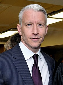 Best quotes by Anderson Cooper