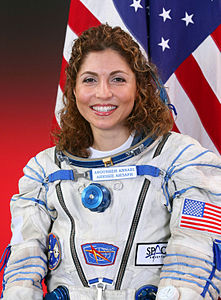 Best quotes by Anousheh Ansari
