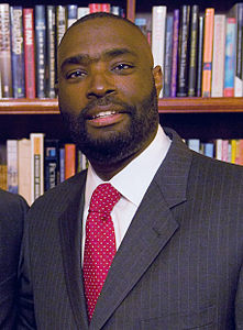 Best quotes by Antwone Fisher