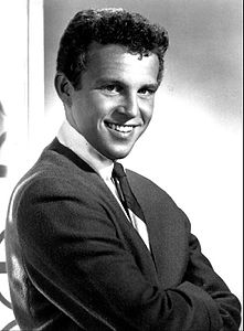 Best quotes by Bobby Vinton