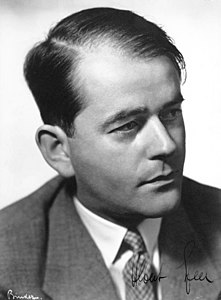 Best quotes by Albert Speer
