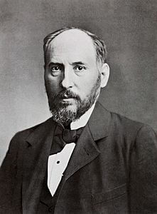 Best quotes by Santiago Ramon y Cajal