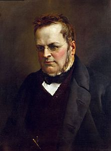 Best quotes by Camillo Benso, Count of Cavour