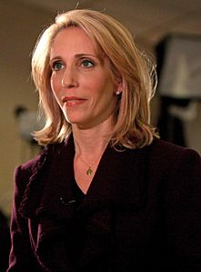 Best quotes by Dana Bash