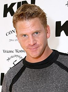 Best quotes by Dash Mihok