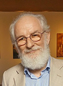 Best quotes by David Crystal