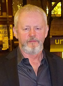 Best quotes by David Morse