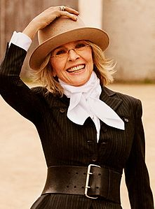 Best quotes by Diane Keaton