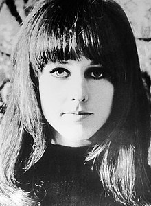 Best quotes by Grace Slick
