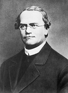 Best quotes by Gregor Mendel