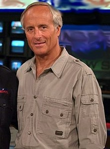 Best quotes by Jack Hanna