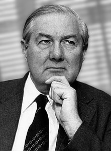 Best quotes by James Callaghan